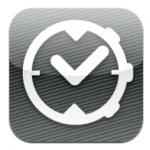 仕事で時間管理が上手くなる厳選おすすめアプリの紹介とその使い方!