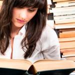 """仕事ができない人ほど本を読んでいる?できる人との""""読み方""""の違い"""