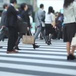 ビジネスマナーに歩き方!企業戦士に必要なウォーキング知識とは?