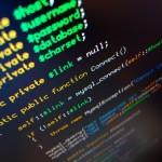 """ビジネスマンに""""今""""求められる最低限必要なプログラミングのスキル"""