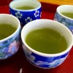 【会社のお茶出しマナー講座②】どういう順番でお茶を出すべきか