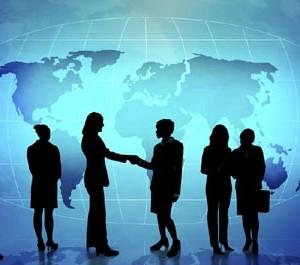 ビジネスマンがイベント・セミナーに参加して人脈を作る方法を解説!