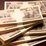 年収1000万円に到達しているビジネスマンにはどんな業種がいるか