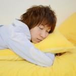 ビジネスマンの平均睡眠時間を年齢別に徹底調査した結果…!
