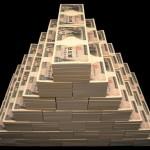 【貯金調査・40代編】ベテランサラリーマンの貯金平均額を徹底調査