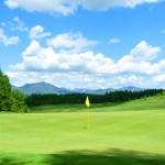 ビジネスマンのゴルフ接待の際の交通費について【ゴルフ接待講座②】