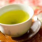 【会社のお茶出しマナー講座①】どのタイミングでお茶を出すべきか