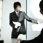 """ビジネスマンで""""パワポ職人""""と呼ばれるために必要な4つのスキル!"""