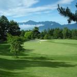 会社員がゴルフ接待する時のコースの選び方【ゴルフ接待講座最終回】