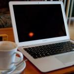 カフェで仕事をすることが多いあなたが生産性・作業効率を高める方法
