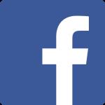 Facebookでビジネスの人脈を作るメッセージを送る前に注意!