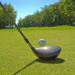 【ビジネスマン必見】ゴルフで接待するときのビジネスマナー5選!