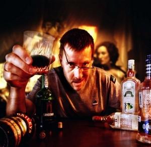 会社の飲み会がつまらないと思うならばつまる方法を考えるべし!