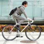 サラリーマンがロードバイクを買う前に気を付けなければならないこと