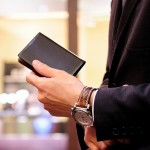ビジネスマンの必需品である名刺入れのオススメブランドをご紹介!
