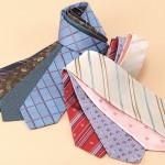 新入社員はどんなネクタイを選ぶべきか!色・柄に注意して選定せよ!