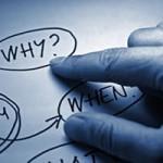 ビジネスマンに必要な論理的思考力のフレームワークをステップで解説