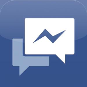 Facebookでビジネス人脈を作る際のメッセージテクニック4選