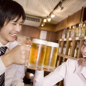 新入社員が飲み会で気を付けるべきビジネスパーソンのマナーはこれ!