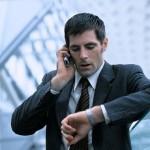 ビジネスマンの1日のスケジュールを業種・職種別に例を公開!