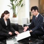 ビジネスパーソンに求められる相手に伝わりやすい話し方テクニック!