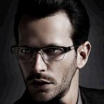 カッコイイビジネスマンになるにはメガネをかけろ!オシャレ眼鏡4選