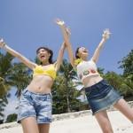 社会人の長期休暇の過ごし方で人気の海外旅行!具体的に何をする…?