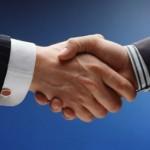 新規事業を創業する際に融資(出資)してもらうための4つのポイント