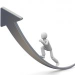 【キャリアプランの立て方講座③】アクションプランに落とし込む方法