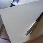 <後編>会社を革新するための社内起業における事業計画書の書き方