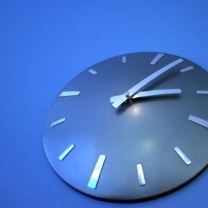 ミーティング会議の時間が長いと感じる人必見!上手い時間配分とは?
