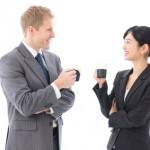 社会人が英語・英会話を学ぶための方法4選!最も効率の良い手段は…