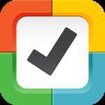 アイディアを思い付いたらすぐにメモするのに便利なアプリ4選!