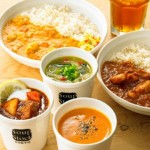 soup-stock-tokyo-lumine
