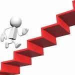 社内起業を実現し新規事業を生み育むためのザックリとした4STEP