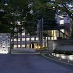 社会人が夜間の大学院に通う際に大学院を選ぶポイントとオススメ!