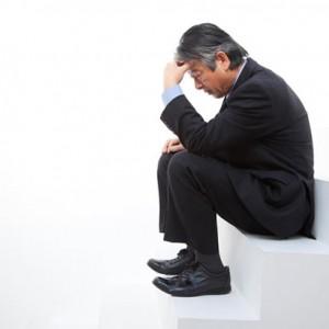 サザエさん症候群という名の憂鬱を予防するための4つの対策法とは