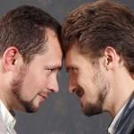 新入社員が仲間でありライバルでもある同期に勝つための3つの考え方