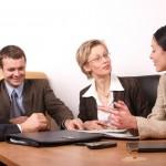 仕事のミーティング・会議が苦手なあなたに贈る4つの苦手意識克服法