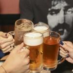 新入社員が飲み会・歓迎会の際に参加すべきスタンスやマインド・姿勢