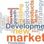 新規開拓の営業マン必見!新規顧客を獲得するための商談4つのコツ!