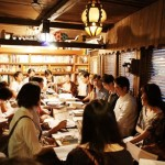 ビジネスマン(会社員)が読書会に参加して得られる4つのメリット!