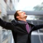 起業を考えている若手ビジネスパーソンが読むべき7つのエントリー