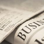 """全てのビジネスパーソンが考えるべき""""ビジネスの本質""""とは一体何か"""