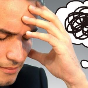 新卒で入った会社に失望したら早めに転職した方が良い3つの理由