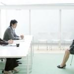 【第二新卒の転職体験談】採用面接での転職理由は何を言うべきか