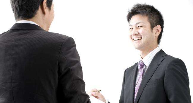 転職したい第二新卒が登録すべき優良エージェント【実体験談】