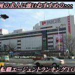 静岡で面談を受けられる転職エージェントおすすめランキングTOP3