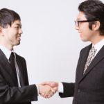 転職エージェントに年収交渉をして年収UPするための4つのコツ