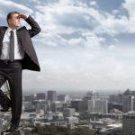 千葉の求人に強いおすすめ転職エージェントランキングTOP5